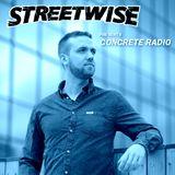 CONCRETE Radio #17 (the special club edition!)