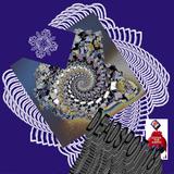 Deadspot #18 2016-01-15