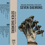 SEVEN DAEMONS C90 by Prabha Devi