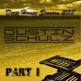 Deep House Session 2017 Part 1