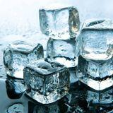 En cas d'urgence, briser la glace ! Margot Saada & Thomas Brzustowski
