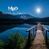 DJ Melo -  Vocal De Luxe Edition 101