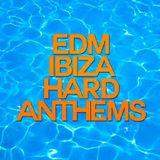 DJ Eric ~ EDM Session PowerPack 2 - JN2014