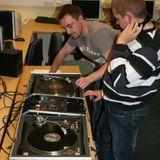 Old School Hard Techno Summer mix July 2013