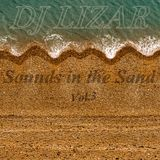 Sounds in the sand Vol.3 (2018)