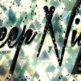 Maxi Aubert presents DeepNight RadioShow #75
