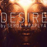 DESIRE (oriental lounge set)