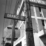 Dance Down Orange Street To A Rocksteady Beat