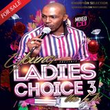 Chuck Melody - Young Ladies Choice Vol 3