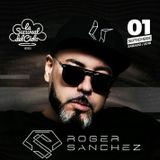 FACEBOOK LIVE!! ESPECIAL ROGER SANCHEZ MIXED BY AFS