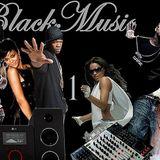 Black Music Vol. 1