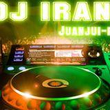 Mix Regueton Elegante 2017 -Dj irans