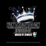 Y2K THROWBACK EPS_01