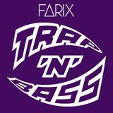 Trap 'n' Bass #2