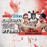 Energy_2000_Przytkowice_-_Wyzwani_club's_challange_19_01_2018