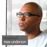 db5 - Max Underson