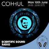 Scientific Sound Radio 1