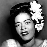 Jazz Suaveciiitooo: Billie Holiday, Carmen McRae, Miles, Ray Charles, Café Tacuba, Chet Baker y más.