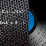 Blackman - Tech in Black (2000)