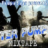 Water Pumping MixTape - Music to make you Rub and Scrub