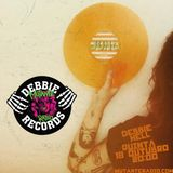 DEBBIE RECORDS EPISODIO 115