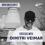 Coco Cole w/ Dimitri Veimar