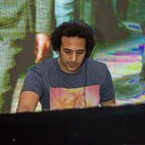 hossam jamaica - weekend house mix - friday 5 4 2013.mp3
