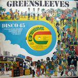 """Little John & Toyan - Jah Guide I (1981 Greensleeves UK 12"""")"""