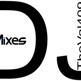 TheVal409 - MixNovember04