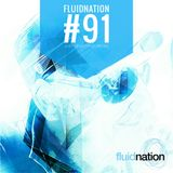 Fluidnation #91