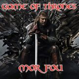 Game of Thrones - Morfou Mix