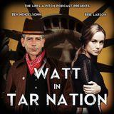 Episode 224: Watt In Tarnation (With Dave Bulmer)