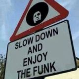 NU FUNK with MR F - Groove, Breaks & Hop