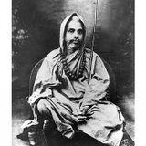 Bhagavath Gita