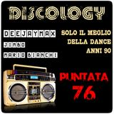 076_Discology