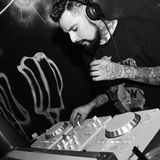 live set from saturday 26-3-2016