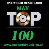 May Top 100 Chart Show