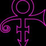 Prince - D.M.S.R. (DietersMidnightStarRmx) by DJ TBt