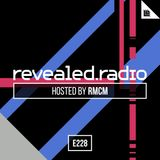 Revealed Radio | Mixcloud