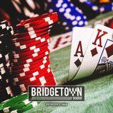 Bridgetown Radio 2017 #2 - Apostas 2017