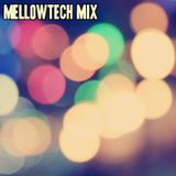 Mellotech mix
