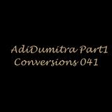 AdiDumitra Part1 Conversions 041