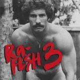 Ra-FLSH 3