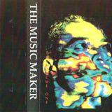 ~ The Music Maker - TZ Incabus '91 Volume 1 ~