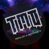 Indulge & Intoxicate 2