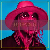 Halloween Hip Hop & Rap Mix | Future, Juice Wrld, 21 Savage, Rae Sremmurd, Big Sean | @DJDevin-G