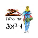 Zorro Afro (Electro-style) MIX 2017-1