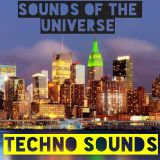 180.-SOUNDS OF THE UNIVERSE by SUPERASIS- RADIOLIVE@TECHNO SOUNDS-STUDIO MIX#MARCH 3RD 2016