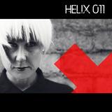Helix 011 - Frisky Radio