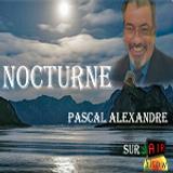 Nocturne - Pascal Alexandre vendredi 7 avril 2017